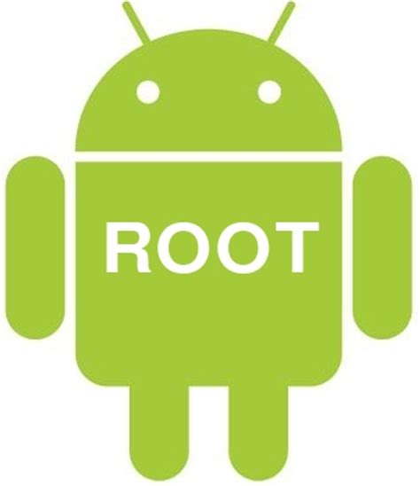 reasons to root android top 10 reasons to root your android device