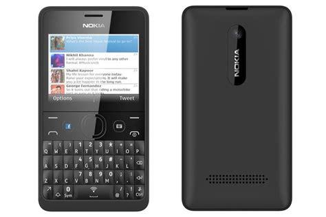 new themes nokia asha 210 nokia 210 asha dual sim dualband unlocked gsm phone
