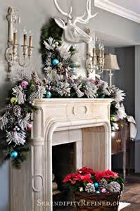 Decoration Ideas by 25 Gorgeous Mantel Decoration Ideas Tutorials