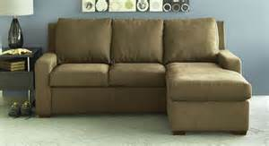 Sectional Sleeper Sofas For Small Spaces Sleeper Sofas For Small Spaces Sofa Designs Pictures