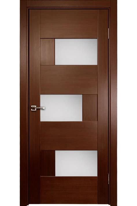 New Interior Door 25 Best Ideas About Door Design On House Door Design Door And
