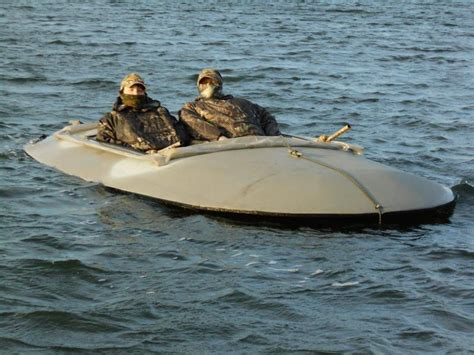 Layout Boat Diver Hunting | drake s waterfowl guide layout hunts