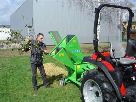 trituratori da giardino prezzi biotrituratore per trattore biotrituratori tipologie e
