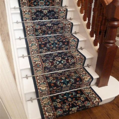 rug runners for stairs cheap 19 best images about flooring on carpets runners and hallways