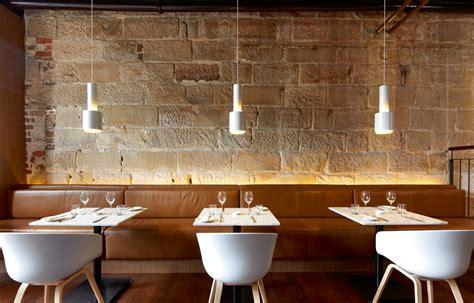 harbour rocks hotel sydney  sjb australian design review
