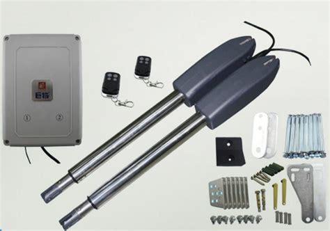 swing door motor popular swing door motor buy cheap swing door motor lots