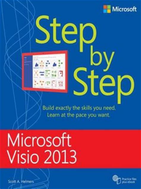 visio books new visio 2013 books visio