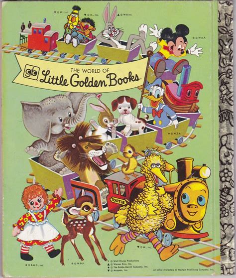 value of walt disney golden books walt disney s in meets the white rabbit a golden book werner
