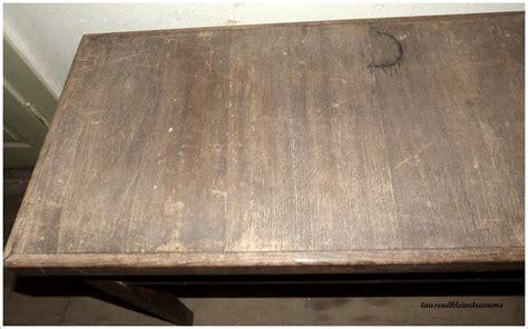 schmaler arbeitstisch langer schmaler tisch arbeitstisch k 252 chentisch