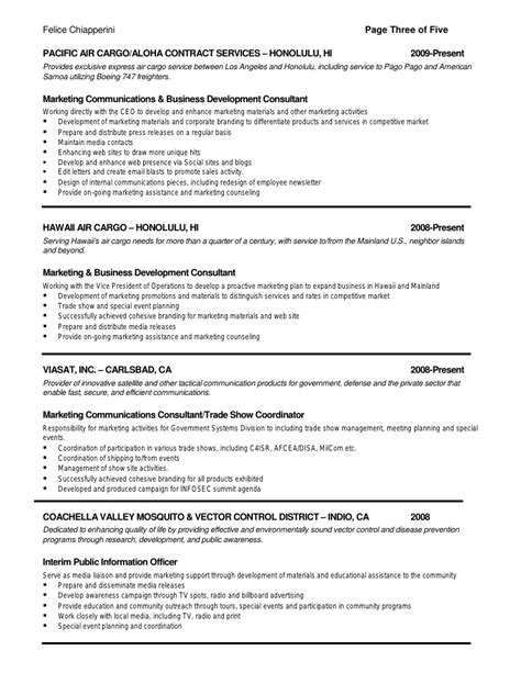 new york resume writer reviews 28 images new jersey resume writing service resume services