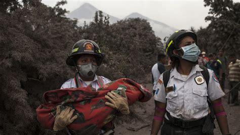 imagenes medicas impactantes videos impactantes durante y despu 233 s de la erupci 243 n del