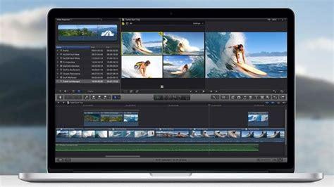 macbook pro 15in 2 5 ghz review tech advisor
