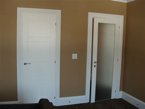 interior doors home hardware white interior doors with black hardware photo