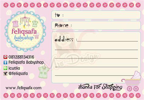 desain gambar online shop mrsdesignpurwokerto laman 2 logo design print for