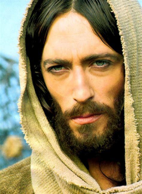 imagenes de jesus wallpaper hd wallpapers jesus christ