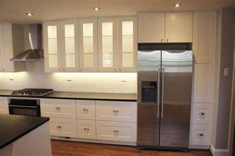 grimslov off white ikea kitchen pinterest white ikea 1000 ideas about ikea kitchen on pinterest kitchens