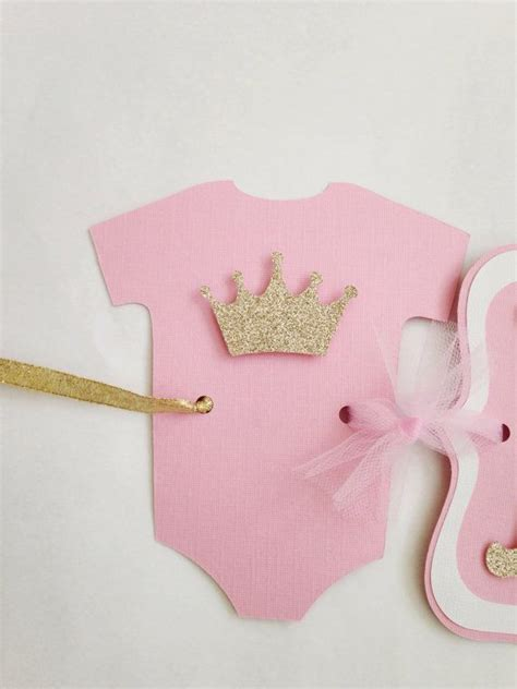 Princess Baby Shower Banner by Best 25 Princess Baby Showers Ideas On Baby