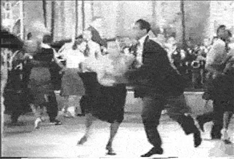 savoy swing dance remembering harlem s savoy ballroom june 2013