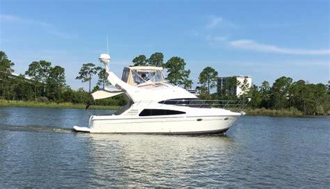 carver  super sport boats  sale