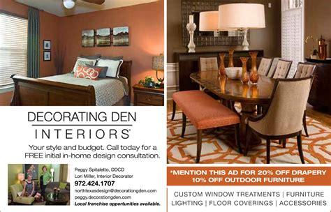 Home Decor Franchise Decorating Den Franchise Reviews Iron