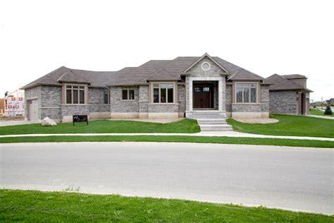 custom homes marc deroo homes
