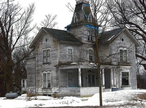 haunted house nyc haunted places in upstate ny upstate new york haunted house via flickr upstate new