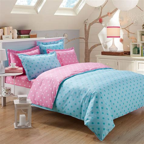 polka dot bedding polka dot bedding girls bedding maple harbour teen comforter sets schnabel duvet