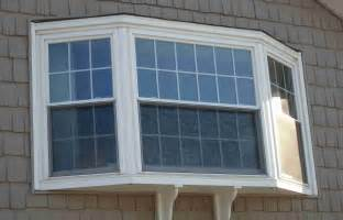 without the cables your bay window replacement will sag bow window windy city windows