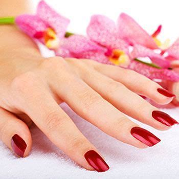 Best Nail Care by The Best Nail Care Tips For Clean And Healthy Nails