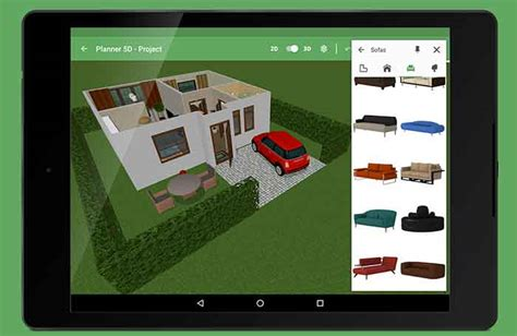 home design 3d my dream home android apps on google play planner 5d casa interior design home design 3d my