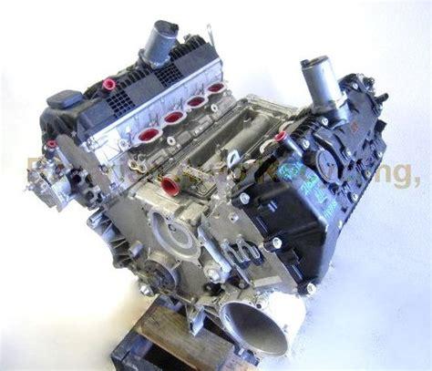 bmw engine assembly engine assembly block 2002 2003 2004 2005 bmw 745li