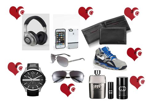 valentine s day gift ideas for him valentine s day gift ideas for her and him