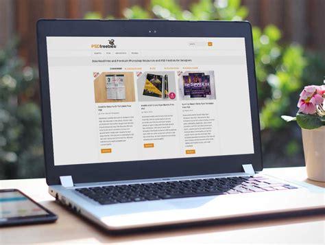 home design 3d for macbook home design app for macbook best healthy