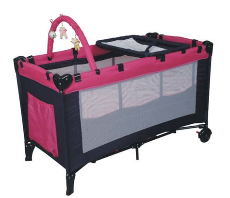 Baby Folding Bed with Sell Children Bed Baby Cots Baby Crib Folding Baby Bed Id 7833478 From Wtonet Org Ec21