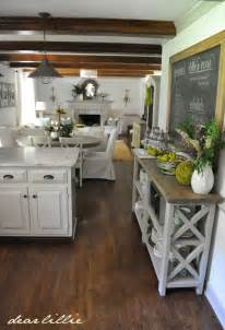 kitchen family room layout ideas 25 best ideas about summer kitchen on outdoor