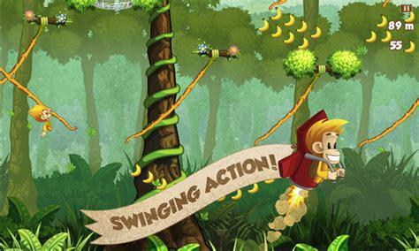 swinging monkey game benji bananas 1 17 0 0 xap full free download windows