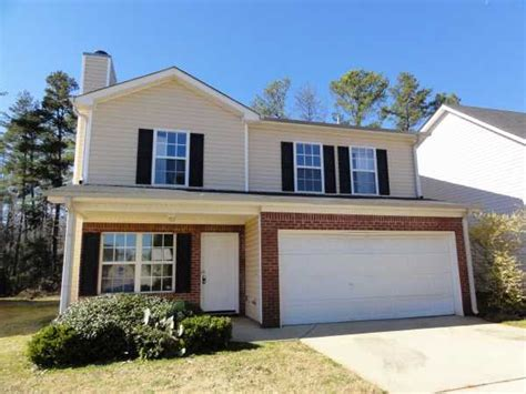 1740 new orleans way mcdonough 30252 foreclosed