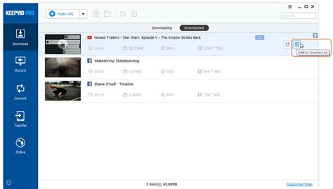 download mp3 from youtube itunes how to convert youtube songs to mp3 format easily