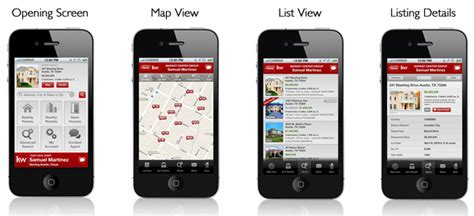 True Free Search Free Mobile Search App For Real Estate