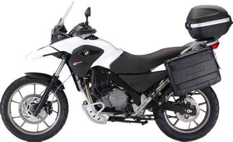 Easy Rental Motorradvermietung by Rentalmotorbike Motorrad Und Scooters Auf Die Ganzem Welt