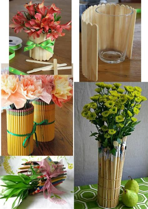 home decor craft ideas diy fun crafts for girls to do at home