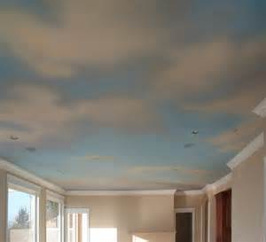 best 25 cloud ceiling ideas on sky ceiling