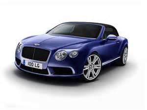 Future Bentley Models 2015 Bentley Gtc Convertible Concept Specs Future Cars