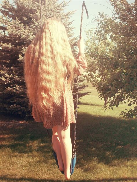 how to get long blonde hair acnl 52 best images about lohair on pinterest forum jo o