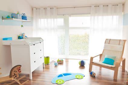 wann kinderzimmer einrichten schwangerschaft babyzimmer einrichten ideen tipps wohnmoebel de