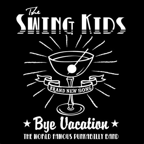 swing kids discography discography the swing kids公式サイト