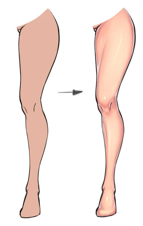 design by humans syntax 316 best images about character anatomy legs on