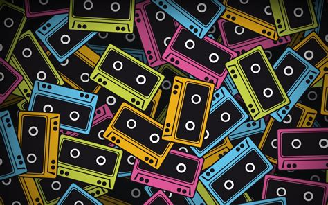 80 s love songs medley free download i love the 80s wallpaper 67 images