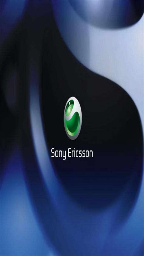 imagenes de fondo de pantalla de sony xperia wallpapers for sony ericsson group 34
