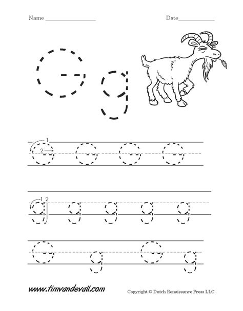 letter recognition worksheets pre k letter recognition worksheet worksheets for all 1436